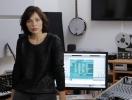 Женское обаяние рейва: 5 девушек, изменивших облик электронной сцены