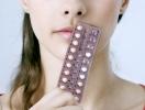Противозачаточные таблетки после незащищенного секса: какие принять