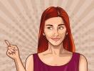 Удивить с первого взгляда: все о цветных контактных линзах