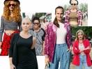 Atlas Weekend: модные гости на самом масштабном музыкальном фестивале в Украине