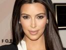 Ким Кардашьян впервые появилась на обложке Forbes