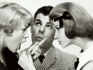 Как узнать про измену мужа: главные признаки и где искать улики