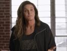 Трансгендерная женщина Кейтлин Дженнер рассказывает о своих победах в ролике H&M (видео)