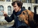 Вышел трейлер к четвертому сезону «Шерлока»: все находятся под подозрением, ведь грядет нечто страшное