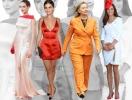 Все, что нужно знать о дресс-коде: виды, значение, примеры и правила мужского и женского дресс-кода