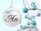 Азбука красоты: AHA-кислоты