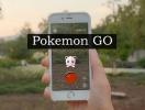 Что нового: обновленная игра Pokemon go вышла в очередных странах, а у нас дата выхода Покемонов может затянуться еще больше