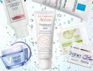 6 лучших легких увлажняющих кремов для жирной и комбинированной кожи лица