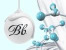 Азбука красоты: BHA – кислоты
