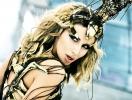 ЭКСКЛЮЗИВ: как певица LOBODA 2 дня искала утерянные костюмы и реквизит для нового клипа (ВИДЕО)
