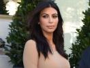 Мексиканский тверк Ким Кардашьян стремительно набирает просмотры в Сети (ВИДЕО)