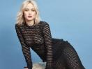 26-летняя Дженнифер Лоуренс стала самой богатой актрисой