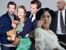 На что идти в кинотеатр в сентябре с подругой: беременная Бриджит Джонс, пилот Том Хенкс и провокационная корейская драма