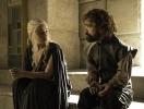 Начались съемки седьмого сезона сериала «Игра престолов»: финальные аккорды и традиционные эротические сцены