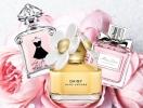 8 лучших ароматов, которые идеальны для свиданий