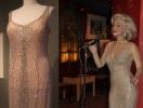 Легендарное платье Мэрилин Монро: самое дорогое в мире платье продадут на аукционе