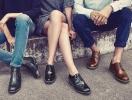 Нам по пути: лучшая осенняя обувь от украинских брендов