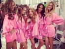Секреты красоты ангелов Victoria`s Secret: что помогает моделям выглядеть безупречно?