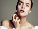 5 вещей в уходе за кожей, от которых нужно срочно отказаться