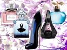 Лучшие парфюмерные новинки осени 2016