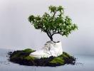 Zero Waste Fashion Con: для всех сторонников и создателей экологичной эстетики мира!