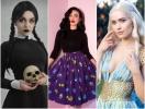 Идеи костюма на Хэллоуин: какой выбрать, где купить (цены и адреса магазинов)