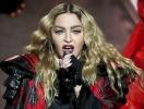 Мадонна пообещала оральный секс всем, кто проголосует за Хиллари Клинтон