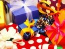 Лучшие подарки для любимого папы