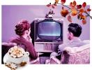 Какой фильм посмотреть: 7 кинолент для осеннего вечера