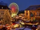 Куда поехать на Новый год: планируем отпуск вместе с опытным блогером (цены+лайфхаки)