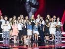 MONATIK и Потап  схлестнулись в поединке за последних участников на шоу Голос.Діти-3
