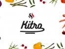 5 витаминных рецептов от Kitro, или Как облегчить жизнь в холода?
