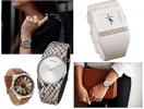 Модные женские наручные часы: какие выбрать, как носить, где купить