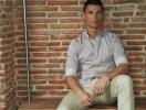 Криштиану Роналду подписал пожизненный контракт с известным спортивным брендом