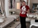 Анастасия Волочкова завела кота: новый житель в замке скандальной звезды (ФОТО)