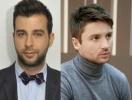 Иван Ургант заподозрил у Сергея Лазарева проблемы с психикой