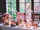 Что едят в Рождественский пост: календарь питания по дням в пост перед Рождеством-2019