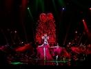 Polyakova-style: шоу Суперблондинки в Киеве вошло в Книгу рекордов Украины