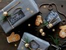 Лучшие новогодние подарки на 2017 год Петуха: самые интересные идеи