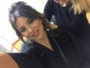 Ани Лорак удивила своим перевоплощением в Селин Дион (ВИДЕО)