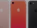 В 2017 году iPhone будет красного цвета: что известно о новом телефоне от Apple