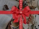 Какую книгу подарить на Новый год: идеи захватывающих изданий для взрослых, детей, и даже тех, кто не любит читать
