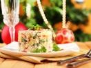 Как быстро приготовить оливье на Новый год 2018: лучший рецепт праздничного салата