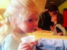 Детский досуг: Алла Пугачева поделилась новыми забавными видео с детьми