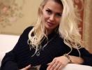 Виктория Боня пожаловалась на испорченные покрасками волосы (ФОТО)
