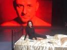 """Новый виток творчества Потапа и Насти: фото со съемок страстного клипа """"Я......Я"""""""