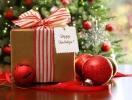 """""""Подари добро"""" – подборка новогодних благотворительных подарков"""