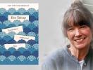 Редакция читает: удивительная семейная история в книге «Голубое кружево судьбы»