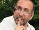 Петр Листерман раскрыл секреты украинских звезд
