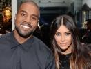 Forbes: Ким Кардашьян зарабатывает в 3 раза больше, чем Канье Уэст